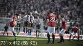 FIFA 13 v1.6 (2012/Repack a1chem1st)