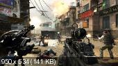 Call of Duty: Black Ops 2 *Update 3* (2012/RUS/RePack by Fenixx). Скриншот №2