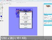 Vertus Fluid Mask 3.2.5 (Win 32&64bit & MacOSX)
