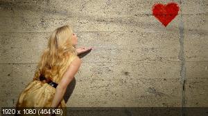 Jayme Dee - Tip Toes (2012) HDTV 1080p