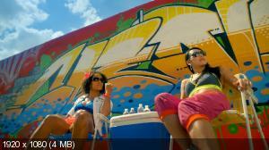 Don Omar - Zumba (2012) HDTV 1080p