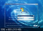 Windows 7 SP1 9 in 1 Deutsch (x86+x64) 23.12.2012