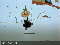 http://i54.fastpic.ru/thumb/2012/1224/06/e9cce6df5ab10fd05d75f36a02190206.jpeg