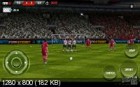 FIFA 2012 (Android)