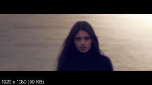 Moonbeam with Eitan Carmi feat. Matvey Emerson - Wanderer (2012) HDTV 1080p
