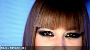 Tom Noize ft. ST - My Face (2012) HDTV 1080p