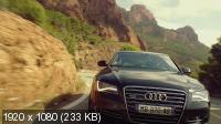 Перевозчик / Transporter: The Series [01х01-09 из 13] (2012-2013) BDRip 1080p от Boerboel-frol   Baibako