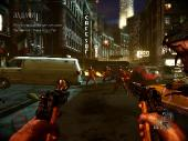 The Darkness 2: Limited Edition (v.1.0 + DLC) (2012/RUS/ENG/Релиз от МалышШок)