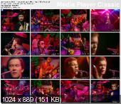 http://i54.fastpic.ru/thumb/2012/1225/b2/7f5e2aaf7c234306be0af39958af0db2.jpeg