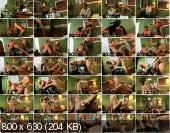 Puma Swede - Nobody Fucks With Puma [LegSex/ScoreHD] (2012/HD/296 MB)