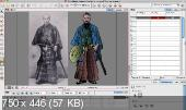 Toon Boom Animate Pro 2 + Videotutorial