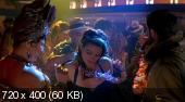 http://i54.fastpic.ru/thumb/2012/1227/34/75e00f44dcc2fac052ffa4708029c234.jpeg
