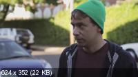 Портландия [2 - 3 cезон] / Portlandia (2012) HDRip