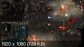 Beyond Divinity: Оковы судьбы (GOG Edition/2012/RU)