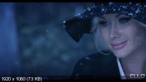 Катя Бужинская - Померещилось (2012) HDTV 1080p