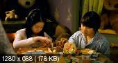 http://i54.fastpic.ru/thumb/2012/1230/97/895f822b6d6f5e8124f176c5474dd997.jpeg