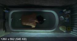 Реквием по Мечте|Requiem for a Dream [Режиссерская Версия|Director's Cut] (2000|BDRip 720p) [Rip от NOLIMITS-TEAM]