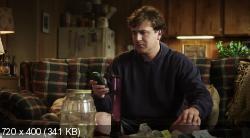 Джефф, живущий дома|Jeff, Who Lives at Home (2011|BDRip) [Rip от Youtracker]