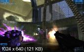 Halo: Dilogy (Rip Catalyst/2003 - 2007/RU)