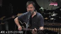 """Новогодний концерт ДДТ на """"ДОЖДЕ"""". LIVE (2012) HDTV 1080i"""
