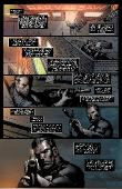 Punisher Nightmare #01 (2013)
