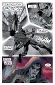 Morbius - The Living Vampire #01 (2013)