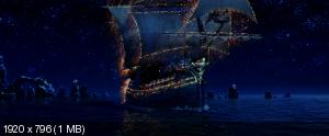 http://i54.fastpic.ru/thumb/2013/0102/32/8c625414348dfaaec17d2c7e72753332.jpeg
