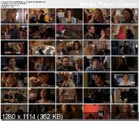Джей И Молчаливый Боб Уделывают Деграсси (2005/DVDRip)