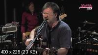 """Новогодний концерт ДДТ на """"ДОЖДЕ"""". LIVE (2012) HDTV 1080i  скачать с letitbit"""