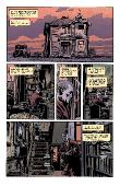 Fatale #11 (2013)