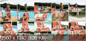 AlsScan.com - Pinky June [HD 1080p]