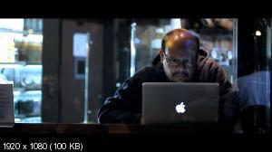 Superbus - A La Chaine (2012) HDTV 1080p  скачать с letitbit