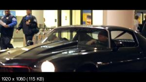 Superbus - A La Chaine (2012) HDTV 1080p