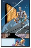 Youngblood #75 (2013)