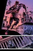 Daredevil: End of Days #3 (2013)