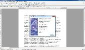 Atlantis Word Processor 1.6.5.11 + RUS