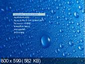 АнтиБан USB 1 by extrim(04.01.2013/ENG/RUS)