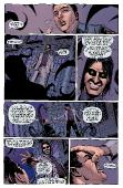 The Darkness #106 (2012)