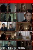Zabójcza Nadzieja / Deadly Hope (2012) PL.HDTV.XviD-NoGrup / Lektor PL