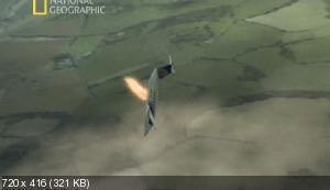 Расследования авиакатастроф [1-10 Сезон] / Air Crash Investigation (2003-2012) SATRip