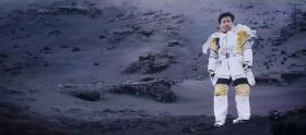 Доспехи Бога 3: Миссия Зодиак / Chinese Zodiac (2012) TS