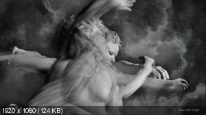 Direct to Dreams - Adagio For Strings (Barber Remix) (2012) HDTV 1080p