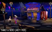 The Secret of Monkey Island: Special Edition RePack