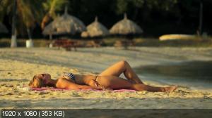 Yellow Claw - Krokobil ft.Sjaak & Mr.Polska (2012) HDTV 1080p