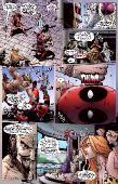 Cable & Deadpool #01-50 (2004-2008)