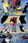 Deadpool #900 (2009)