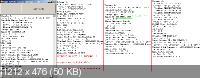 http://i54.fastpic.ru/thumb/2013/0106/96/a82d8b19c692cc31a579bd1c4a652596.jpeg