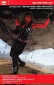 Marvel Previews #6 (2013)