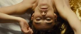���� �������� / Anna Karenina (2012) DVDScr [���� � TS] 2.05 Gb