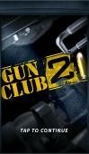 Gun Club 2 (2012)